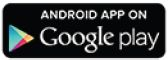 OS smartphone google play